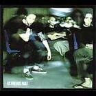 As Friends Rust - Won (2001)