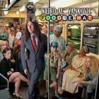 Poodle Hat by Weird Al Yankovic (CD, May-2003, Volcano 3)