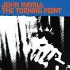 John Mayall - Turning Point (2001)