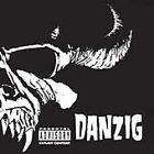 Danzig - (Parental Advisory, 2002)