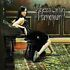 Harmonium By Vanessa Carlton (cd, Nov 2004, A&m (usa))