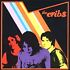CD: The The Cribs by The Cribs (CD, Jan-2005, Wichita (UK))