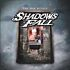 CD: The War Within [ECD] by Shadows Fall (CD, Sep-2004, Century Media (USA))