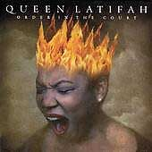 Order-in-the-Court-Edited-by-Queen-Latifah-EB06