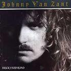 Brickyard Road by Johnny Van Zant (CD, Jul-1990, Atlantic (Label))