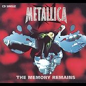 Memory-Remains-US-Single-by-Metallica-CD-Nov-1