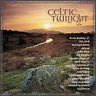 Celtic Twilight 2 (CD 1995)