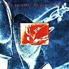 Dire Straits Music CDs