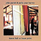 Dance-Hall-At-Louse-Point-PJ-Harvey-John-Parish-CD-0731452427823-New