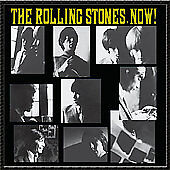 Now! [Remaster] by The Rolling Stones (C...