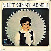 Meet-Ginny-Arnell-Bonus-Tracks-by-Ginny-Arnell-CD-Jan-2008-Poker