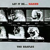 Let-It-Be-Let-It-Be-Naked-by-The-Beatles-CD-Nov-2003-2-Discs-Capitol