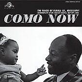 Como-Now-CD-Jan-2008-Daptone-EXCELLENT-CD