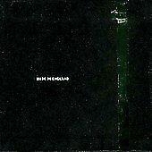 Depeche-Mode-One-1-The-Singles-6-CDs-Box-Set-Speak-Spell-B-Sides-Rare-Import