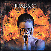 Blink-of-an-Eye-by-Enchant-CD-Jul-2002-Inside-Out-Music-Enchant-CD-2002