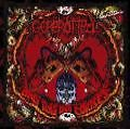 Only Tools And Corpses von Gorerotted (2003)