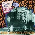 That LL Flat Git It Vol.13 von Various Artists (2003)