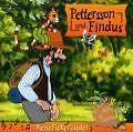 Pettersson und Findus: Reisefieberlieder von Pettersson und Findus,Pettersson Und Findus (2002)