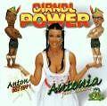 Musik-CD-Sandra-Ariola 's