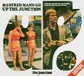 Up The Junction (+9 Bonus Tracks) von Manfred Mann (2004)