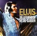 Musik-CD-Elvis Presley's vom RCA-Label