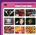 MEL-TORME-In-The-Lounge-With-UK-CD-Columbia-501736-2-Stereo-neu
