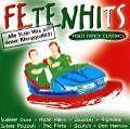 Fetenhits Italo Dance Classics von Various Artists (2003)