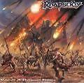 Rain-Of-a-Thousand-Flames-von-Rhapsody-2001-CD