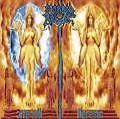 Heretic von Morbid Angel (2003)