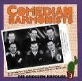 Die Grossen Erfolge 3 von Comedian Harmonists (1994)