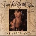 Paint The Sky With Stars (The Best Of) - Enya