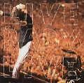 Live Baby Live (1993)