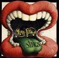 Pop aus Großbritannien vom Virgin's Musik-CD