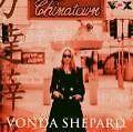 Chinatown von Vonda Shepard (2002)