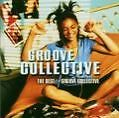 Best Of Groove Collective von Groove Collective (2004)