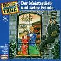 Deutsche Krimi & Thriller TKKG Hörbücher und Hörspiele