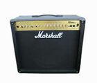 Marshall MG100DFX 100 watt Guitar Amp
