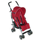 Steelcraft Holiday Prams & Strollers