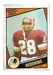 Topps Rookie Single Modern (1970-Now) Football Trading Cards
