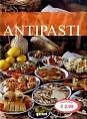 Antipasti (2007, Gebunden)