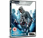 Action & Adventure Ubisoft PC 15+ Rated Video Games