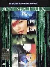 Film in DVD e Blu-ray dal DVD 2 (EUR, JPN, m EAST) anime per l'animazione e anime