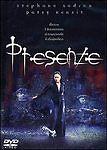 Film in DVD e Blu-ray fantasy edizione standard