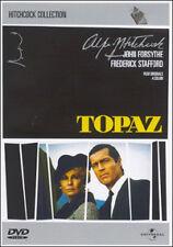 Film e DVD, per poliziesco e thriller, Anno di pubblicazione 1960 - 1969