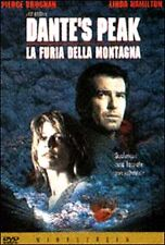 Film in DVD e Blu-ray dal DVD 4 (AUS, NZL, s AMR) per l'azione e avventura