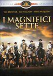 Film in DVD e Blu-ray western edizione speciali