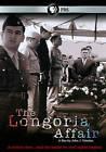 Independent Lens: The Longoria Affair (DVD, 2011)