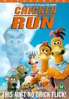 Chicken Run (DVD, 2000)