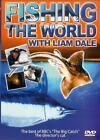 Fishing The World (DVD, 2003)