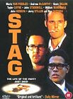 Stag (DVD, 2008)